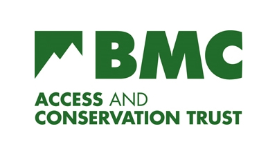 BMC Access and Conservation Trust Logo